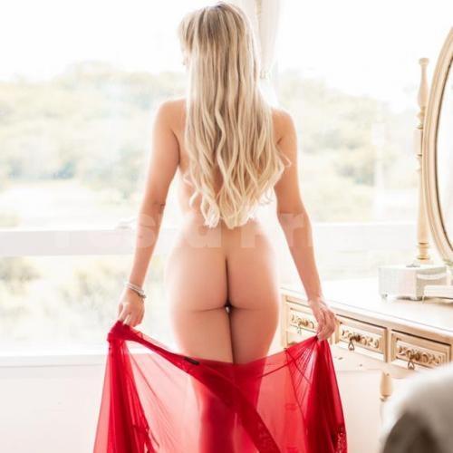Júlia Stone _perfil_27