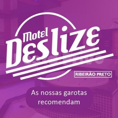 Motel Deslize - Ribeirão Preto