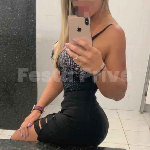 Larissa_perfil_114