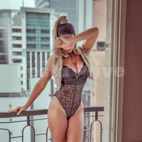 Lorena Sanchez_perfil_148