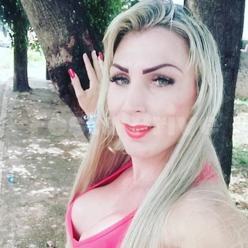 Renata Transex_perfil_157